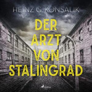 Der Arzt von Stalingrad_2