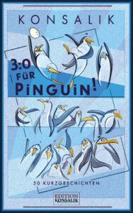 Pinguin-Cover_Konsalik_Faltermeyer